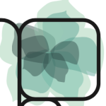 cropped-particolare-fiore.png