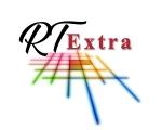 RT Extra