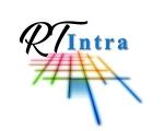 RT Intra
