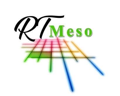 RT Meso