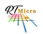 RT Micro