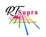 RT Supra